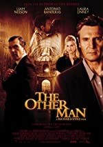The Other Man(2009)