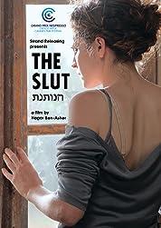 The Slut poster