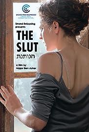 The Slut(2011) Poster - Movie Forum, Cast, Reviews