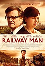 The Railway Man(2014)