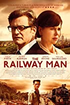 Image of The Railway Man