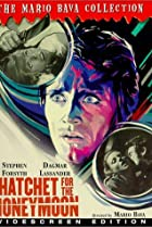 Image of Hatchet for the Honeymoon