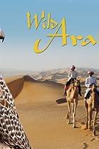 Image of Wild Arabia