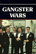 Image of Gangster Wars