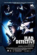 Mad Detective(2007)