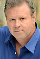 Barry Ratcliffe
