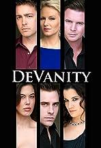 DeVanity