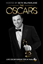 Image of The 85th Annual Academy Awards