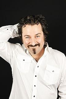 Mark Riccadonna Picture