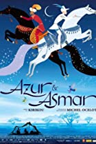 Image of Azur & Asmar: The Princes' Quest
