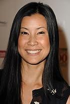 Image of Lisa Ling
