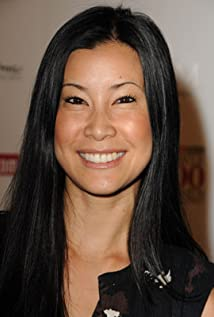 Lisa Ling Picture
