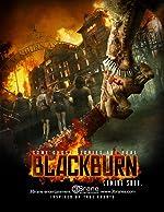 The Blackburn Asylum(2016)