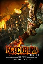 Primary image for The Blackburn Asylum