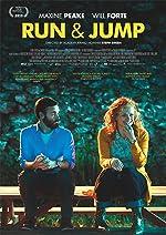 Run And Jump(2014)