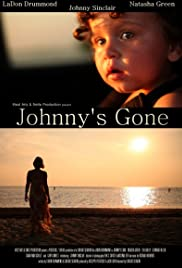 Johnny's Gone Poster