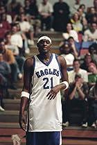 Image of Darius Miles