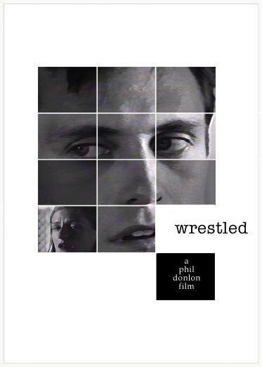Wrestled (2003)