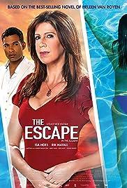 De Ontsnapping(2015) Poster - Movie Forum, Cast, Reviews