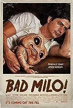 Bad Milo(2014)