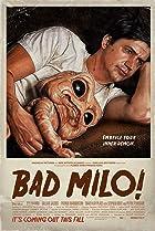 Image of Bad Milo