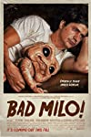 """Producers talk SXSW horrors """"Milo"""" and """"Cheap Thrills"""""""