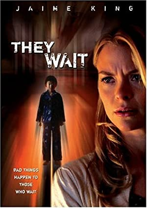 They Wait (2007) Download on Vidmate
