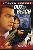 Out of Reach (2004) Poster