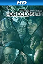 Image of Foreclosure
