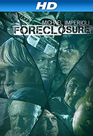 Foreclosure (2014)