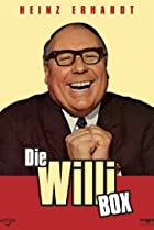 Image of Our Willi Is the Best