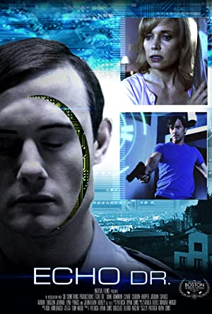 Echo Dr. (2013) Download on Vidmate