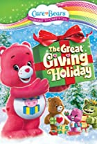 Image of Care Bears: The Great Giving Holiday