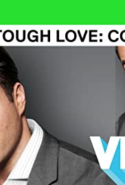 Tough Love Poster - TV Show Forum, Cast, Reviews