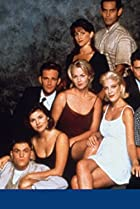 Image of Beverly Hills, 90210: Christmas Comes This Time Each Year