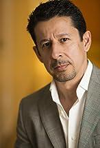 Ismail Bashey's primary photo