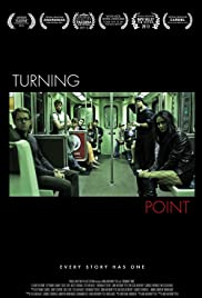 Turning Point Poster