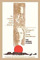 The Savage Is Loose (1974) Poster