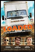 Loaded(2015)
