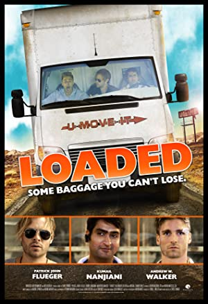 Loaded (2015) Download on Vidmate