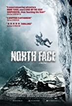 Primary image for North Face