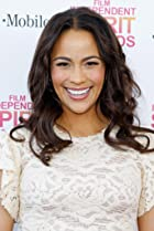 Image of Paula Patton