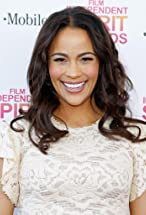 Paula Patton's primary photo