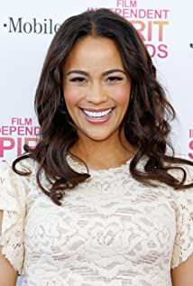 Paula Patton New Picture - Celebrity Forum, News, Rumors, Gossip