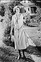 Image of Alice Calhoun