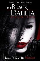 Image of The Black Dahlia Haunting