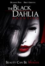 Primary image for The Black Dahlia Haunting