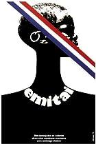 Image of Emitaï