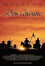 Don Quixote(2017)