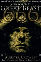 Image of In Search of the Great Beast 666: Aleister Crowley